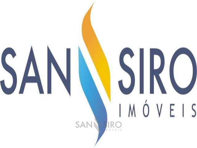 San Siro Imóveis/Adm Aluguéis