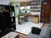 05) Sala de Estar - Jantar