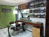 06) Sala de Jantar Mobiiada