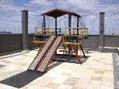 24) Playground