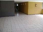 26) Salão de Festas (Mezanino)