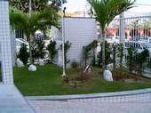 27) Jardim