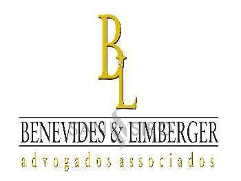 BENEVIDES & LIMBERGER - ADVOGADOS ASSOCIADOS