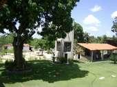 93) Vista Deck - Sauna - Cx.