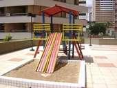 32) Playground