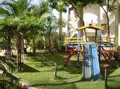 55) Playground