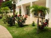 69) Jardins