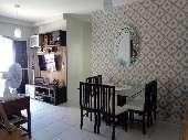 05) Sala de Jantar - Estar