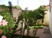 47) Quintal - Jardim