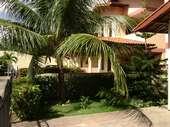 50) Jardim Gramado