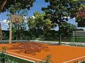28)Street Basket/Campo Futebol