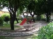 55) Playground 1
