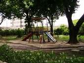 56) Playground 1
