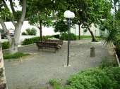 60) Praça de Convivência