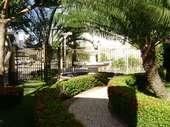 51) Chafariz - Jardim