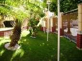 53) Jardim Gramado