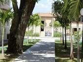 18) Guarita - Jardim