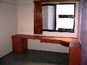 12) Suíte - Mobília