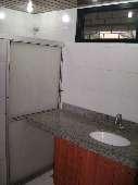 14) Suíte - WC