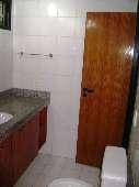 15) Suíte - WC - Armários