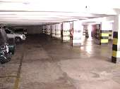 29) Garagens