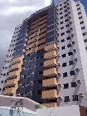 01) fachada