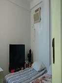 13) suite