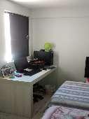 14) suite