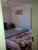 15) suite