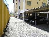 29) Garagens Cobertas