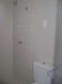14) Suíte 2 - WC