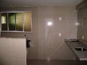 17) Cozinha Convencional