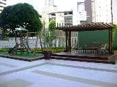 29) Playground - Espaço Zen