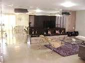 03) Sala Estar (Mobília)