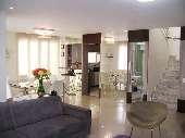 04) Sala de Estar/Jantar
