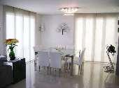 05) Sala de Jantar
