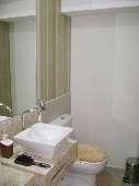 08) Lavabo