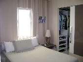 18) Suíte 3 - Closet