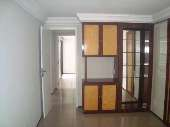 08) Sala de Jantar (Mobília)