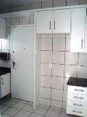 24) Cozinha Projetada