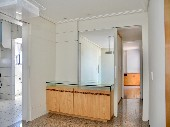 07) Sala de Jantar (Mobíl