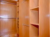 10) Suíte 1 - Closet Proj
