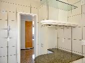 23) Cozinha (reverso)