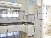 24) Cozinha Projetada - Á