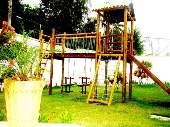 15) Playground