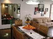 06) Sala Jantar - Estar