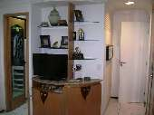 10) Suíte 1/Closet/Projetada