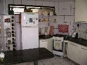 23) Copa Cozinha Projetada