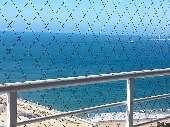 21) Varanda - Vista Mar