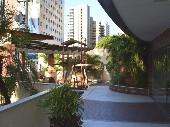 28) Playground - Pergolado.jpg